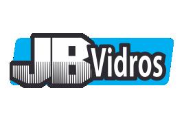 JB Vidros
