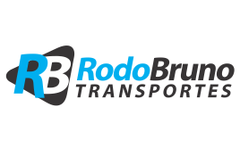 Rodo Bruno Transportes