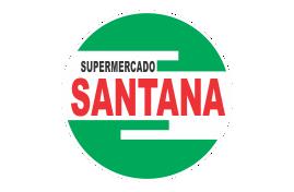 Supermercado Santana