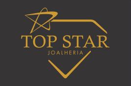 Topstar Joalheria